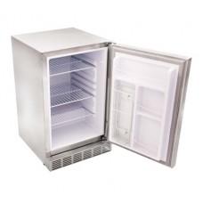 Встроенный холодильник SABER