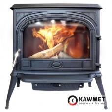 Чугунная печь KAWMET Premium S6 (13,9 kW)