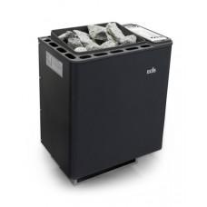 Электрокаменка EOS Bi-O Thermat 944825