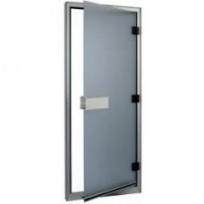 Двери Sawo 850x1850