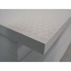 Кальций-силикатная теплоизоляционная плита SUPER-ISOL Супер Изол 1000х610х30